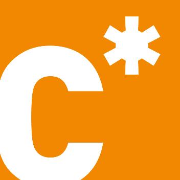 Carl-Sonnenschein-Schule Logo